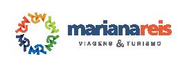Mariana Reis Viagens e Turismo